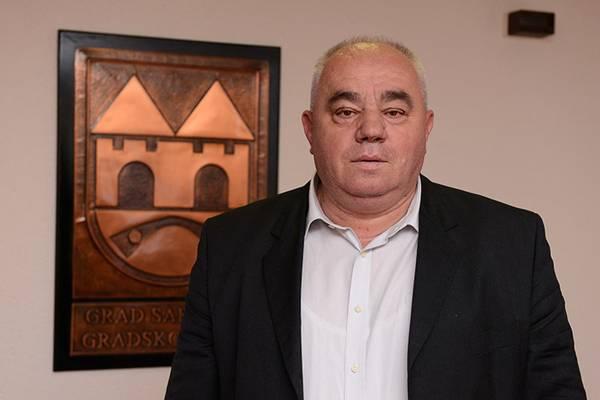 Javnost u BiH šokirana: Pročitajte kako se ministar obogatio, šta je sve i kako je stekao