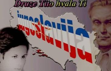 U bivšoj SFRJ radnik je bio gospodin s osmijehom na licu.