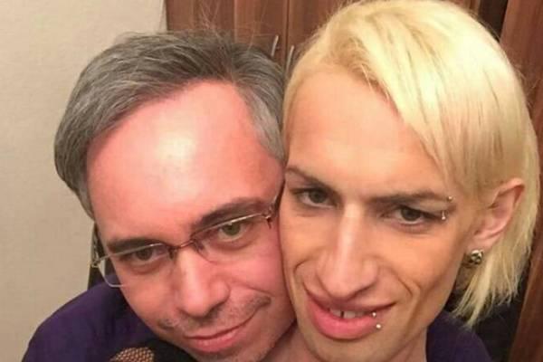 Transseksualac iz Jajca sreću našao u Njemačkoj: Derviš se danas udaje