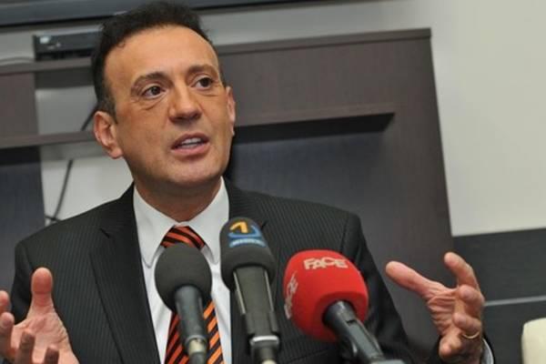 OTKRIVENI DOKAZI: Pogledajte kako se Republika Srpska može ukinuti zbog genocida…