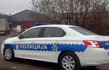 Mladić preživio pravu torturu: Trojica Fočaka uvukla sugrađanina u automobil i satima ga tukli
