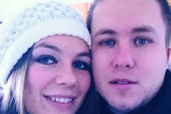 ROĐAK ISPRIČAO ŠTA SE USTVARI DESILO MLADIĆU (26) koji je poginuo u požaru u `Saniteksu`…