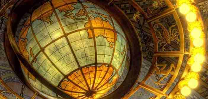 Neobični horoskop: Dokazane činjenice o ljudima i njihovim znakovima