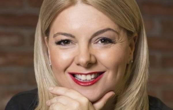 Mirjana Hrga napustila Al Jazeeru Balkans, prelazi na…