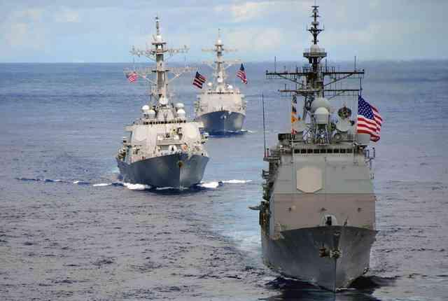 americka mornarica-640x430_compressed