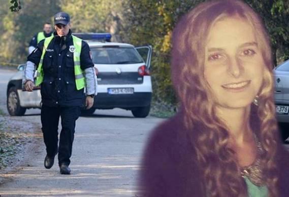 POTVRĐENE NAJCRNJE SLUTNJE: 24-godišnja Arnela, koja je nestala u subotu pronađena…