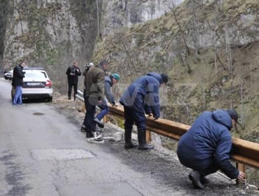 Pronađeno tijelo stradale Arnele Đogić