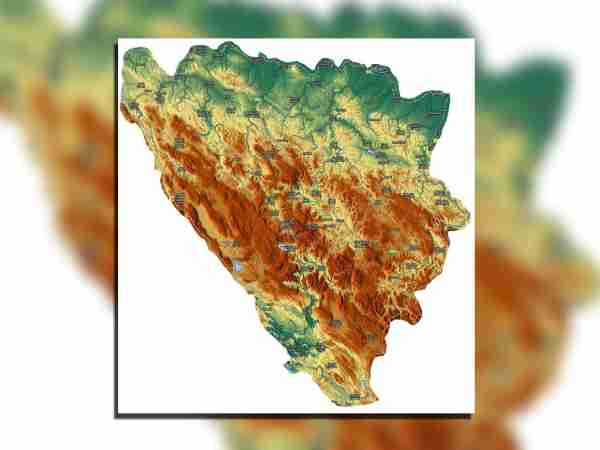 bosna i hercegovina patria_compressed
