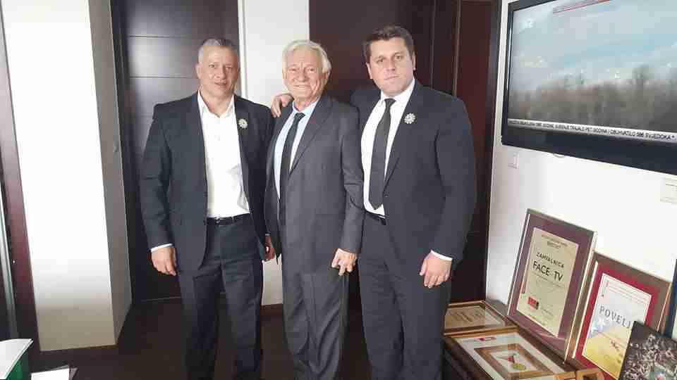 Orić i Duraković očekuju presudu za genocide u sedam opština