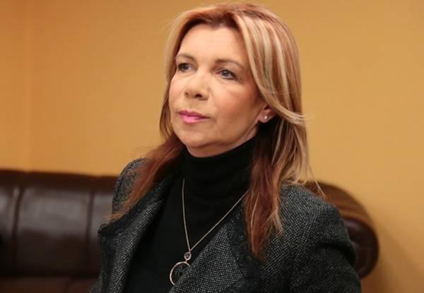 Tužilaštvo KS: Mahir Rakovac nije ni fizički ni seksualno zlostavljan