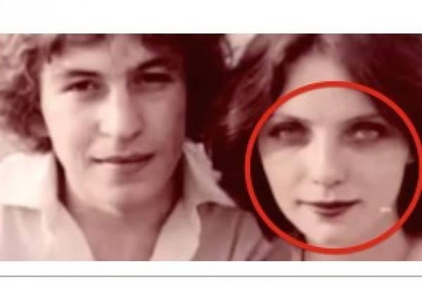 3 DANA NAKON NJENOG MEDENOG MJESECA, RODITELJI SU ISKOPALI KĆERKI GROB: 30 godina su čuvali tajnu!