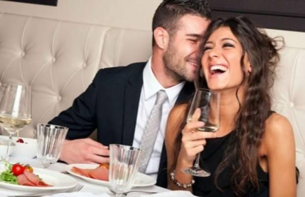4 najbolja načina da flertujete