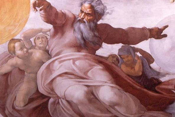 Istraživanje: Kako vjera u Boga utiče na ljudski mozak