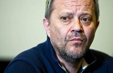 Emir Hadžihafizbegović otkrio: Dino Rađa mi je spasio sina u ratu!