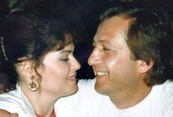 STRAŠNO ŠTA SU JOJ URADILI: Ljubavnica Miroslava Ilića otkrila kako pjevač njoj i sinu prijeti da će…