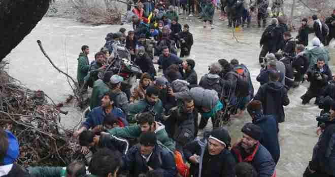 izbjeglice-migranti-preview_compressed