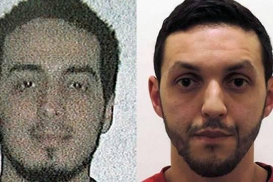 EVROPA U ŠOKU: Znate li ko je izveo jutrošnji napad u Briselu?