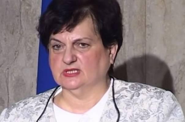 """""""Bošnjaci žele namjestiti da ih ima 51 posto u BiH"""""""