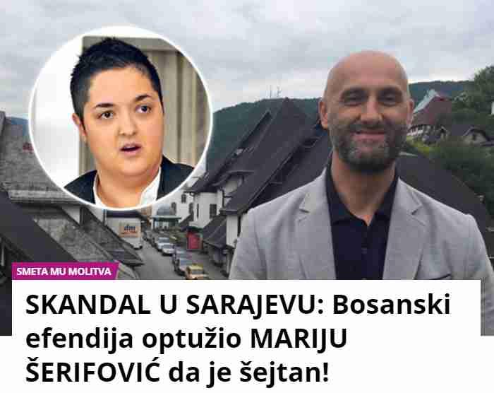 kurir - marija - hodza_compressed