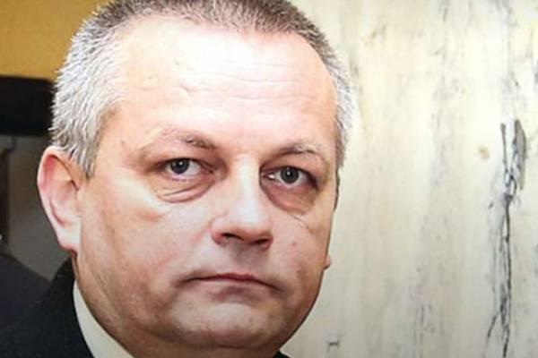 BIVŠI HRVATSKI MINISTAR BRANITELJA: Takve sam ja ubijao po Bosni…