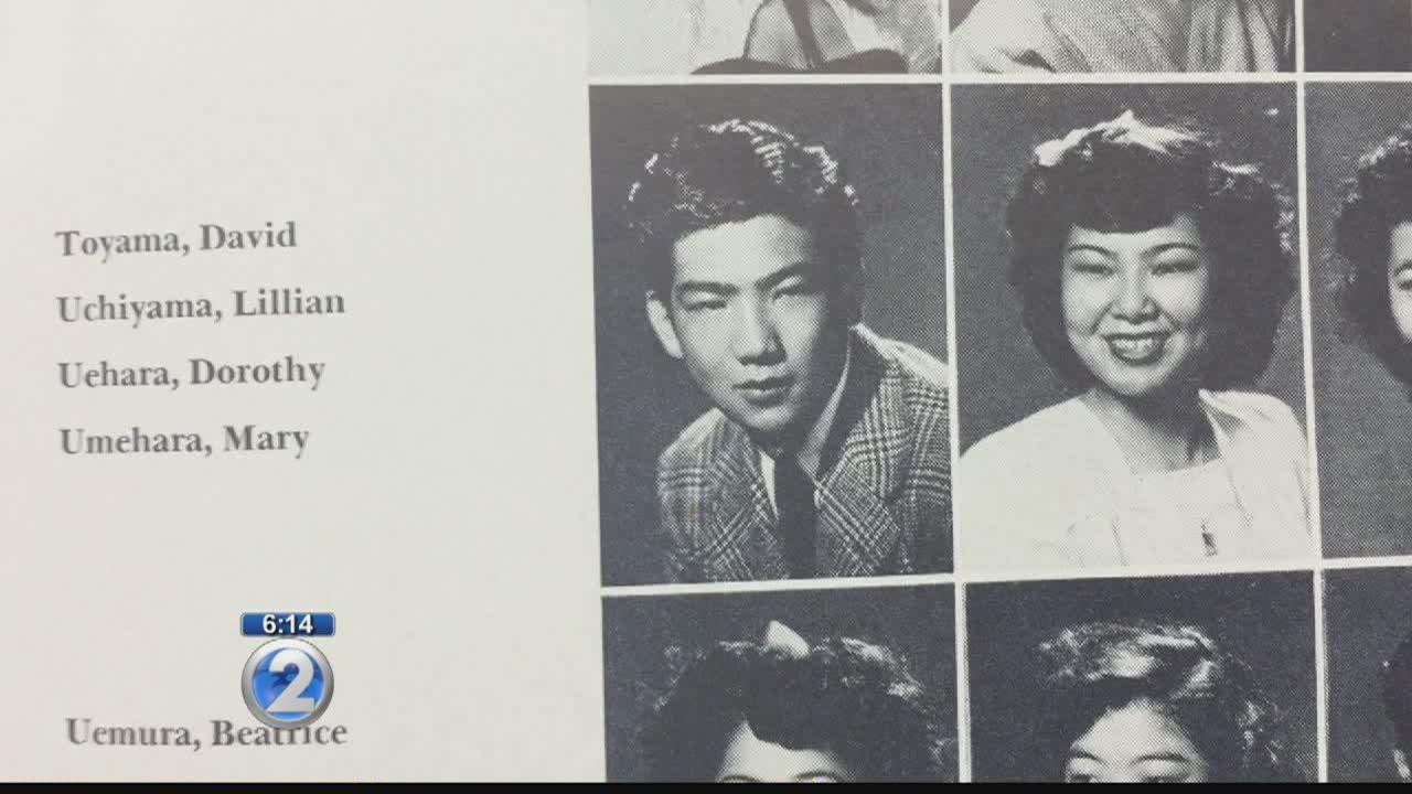 MISTERIOZNA ŽENA: Našle staru fotografiju na dnu vrećice i polako otkrivale njenu nevjerojatnu priču