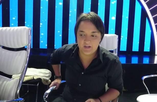 EKSKLUZIVNO: Marija Šerifović pred spektakl u Zetri (VIDEO)