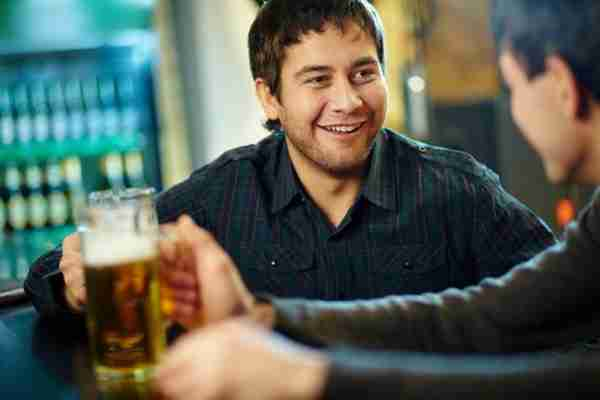 OVO NIJE ŠALA – POSAO IZ SNOVA: Putujete po svijetu i pijete pivo – za pare!