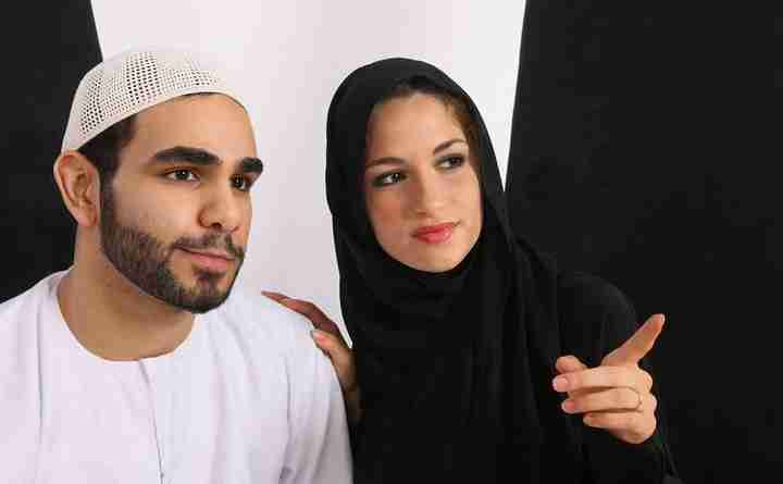 muslim_couple-720x445_compressed