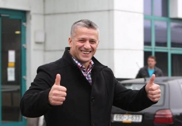 Potpuni krah zaštićenog svjedoka u procesu protiv Orića i ostalih