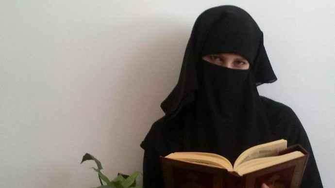 Ispovijest unuke srpskog narodnog junaka, koja je prešla na islam: Moj život sa Allahom!