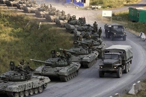 OSNIVAČ STRATFOR-a: Pogledajte gdje će izbiti novi veliki sukob u svijetu…