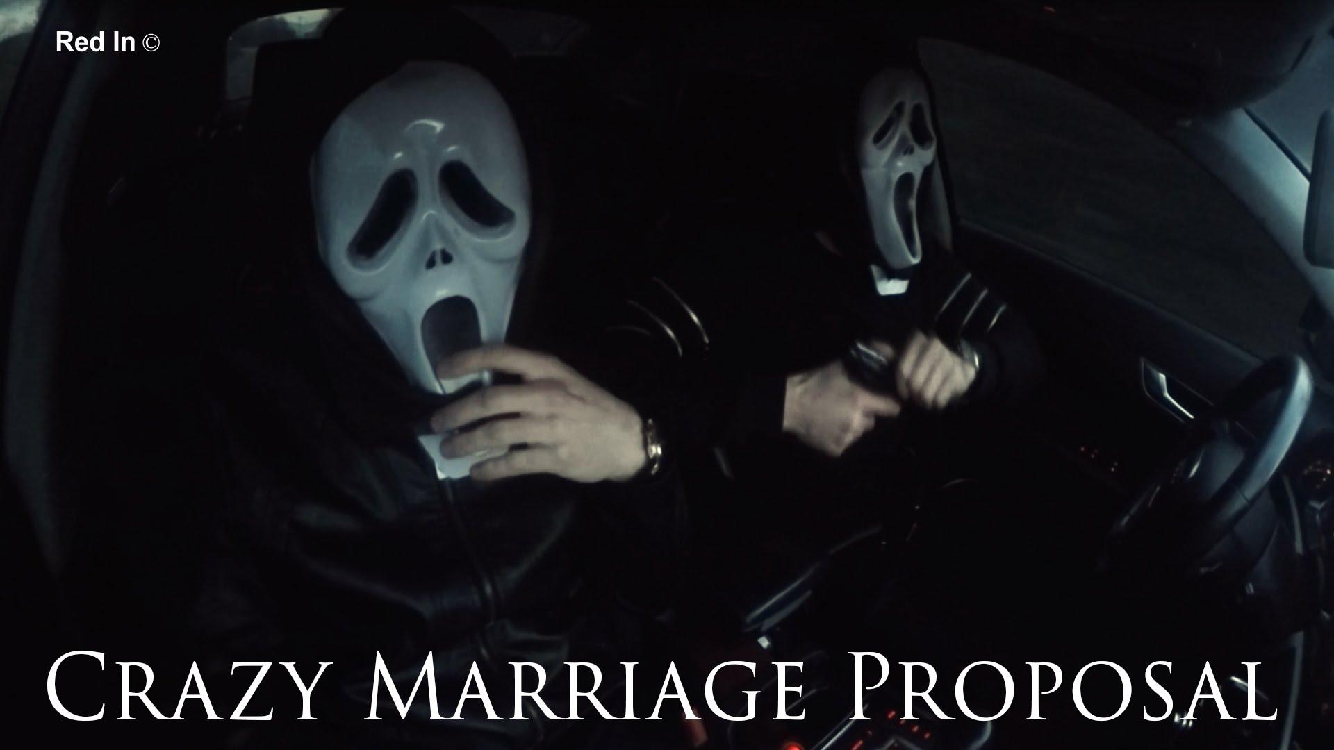 Rijad na neobičan način zaprosio Šejlu, a snimak prosidbe se proširio medijima