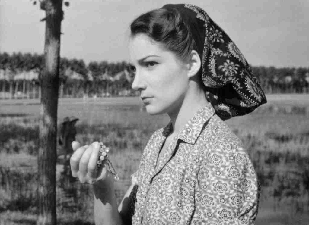 (VIDEO) BELLA CIAO – DELLE MONDINE: Pjesma koju su ispjevale žene radeći na rižinim poljima u Italiji