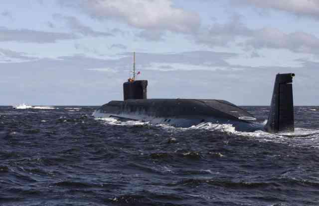 ruska podmornica-640x415_compressed