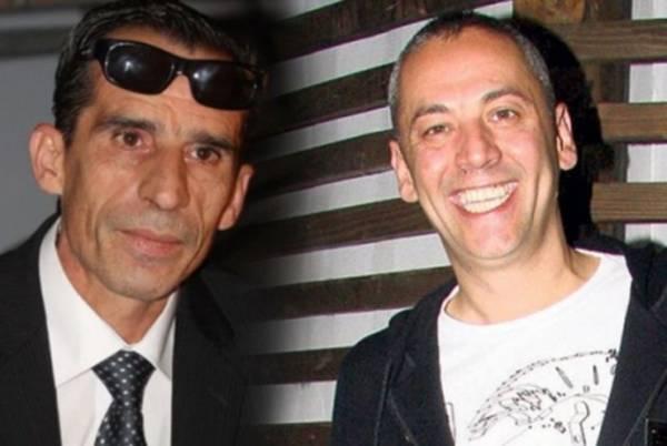 SRAMOTNO I SKANDALOZNO: Srpski kreator Saša Vidić ismijao smrt Ekrema Jevrića…