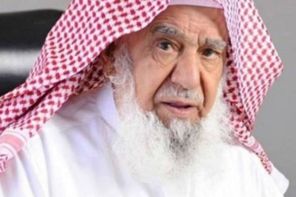 Saudijski milijarder koji nekad nije imao ni 1 rijal (40 feniga) da plati školsku ekskurziju