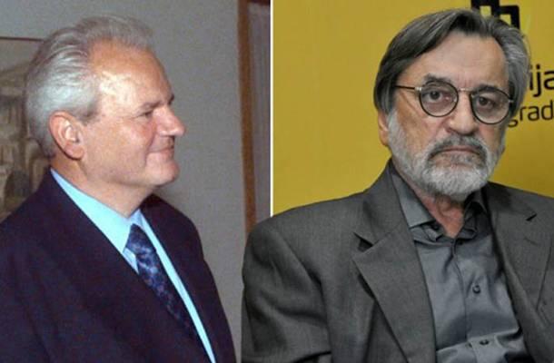 slobodan-Milosevic-Dragan-Nikolic