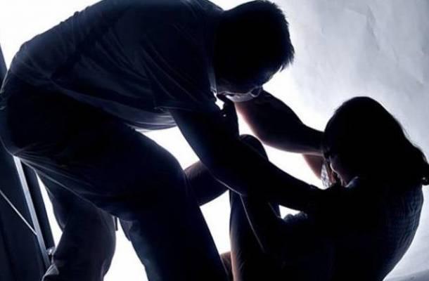 Žrtva silovatelju odgrizla spolni organ… Ljekari mu se bore za život…