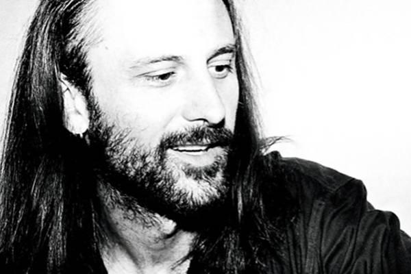 Branimir Štulić: Ne želim da moje pjesme idu u lektiru, ne volim školu