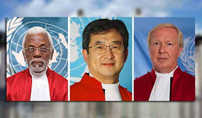 sudije koje ce izreci presudu karadzicu_compressed