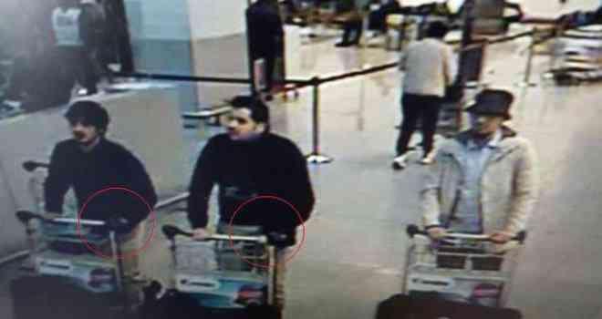 teroristi-brisel-aerodrom-preview_compressed