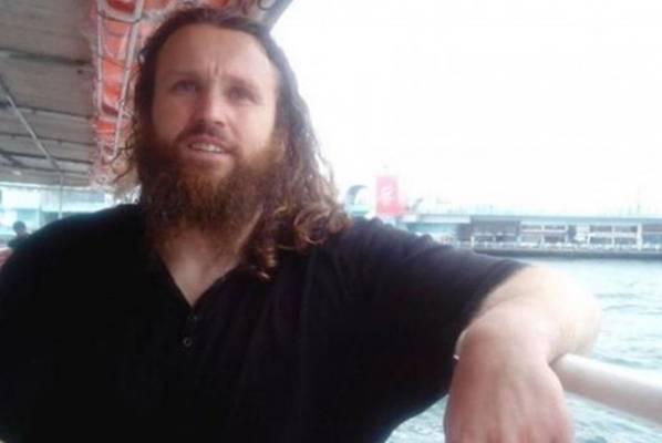 Poginuo najstrašniji terorista iz BiH… Pogledajte šta je činio po Bosni i Iraku…