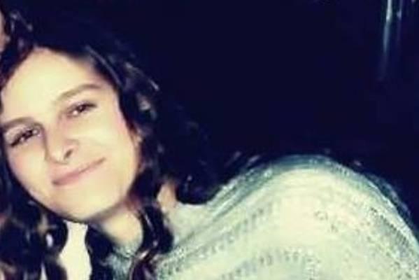 Arnela ubijena zbog ljubomore, a način na koji je počinjeno ubistvo zgrozio istražitelje