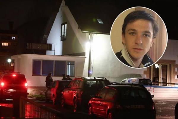 Nećete vjerovati ko je uhapšen zbog ubistva u Zenici