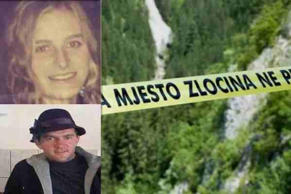 OTKRIVENI DETALJI: Evo zašto su Avdija Selimović i Muriz Brkić ubili Arnelu Đogić!