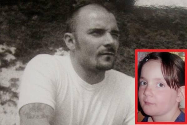OTAC SE SAMO SRUŠIO I PRESTAO DISATI: Njegova devetogodišnja kćerka udarila ga jako nogom u prsa…