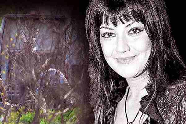 STRAVIČAN NIZ TRAGEDIJA NA ESTRADI: Smrti Jelene Krsmanović su prethodile…