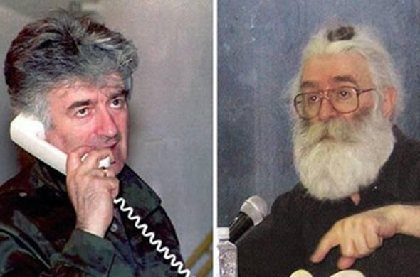 'Karadžić me je dirao dole i izliječio mi impotenciju': Šokantna ispovijest Beograđanina