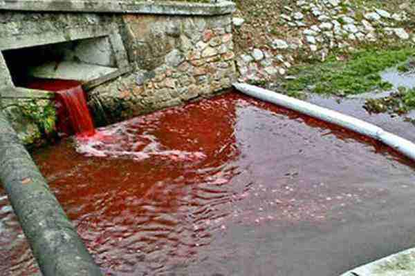 Krvava-rijeka-Slovacka1_compressed