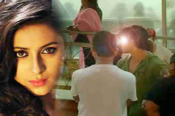 Pratyusha-Banerjee-1_compressed
